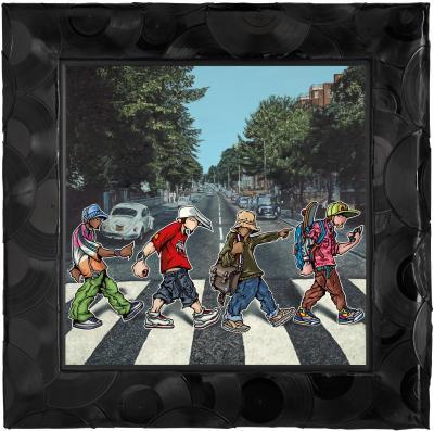 a-b-boy-road-canvas-18479