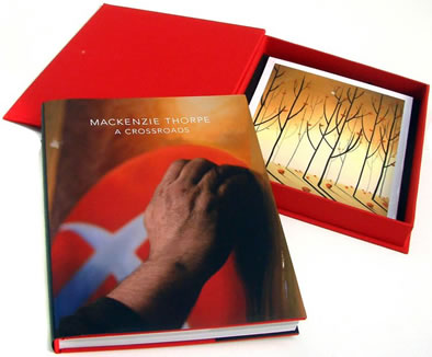 a-crossroads-book-le-print-7030