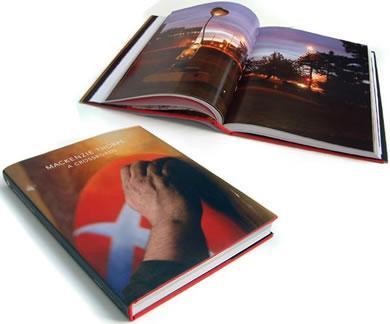 a-crossroads-standard-book-7029