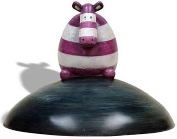 a-fools-moon-sculpture-5311