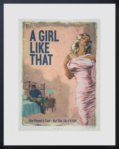 a-girl-like-that-30322