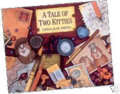 a-tale-of-2-kitties-deluxe-le-print-3045