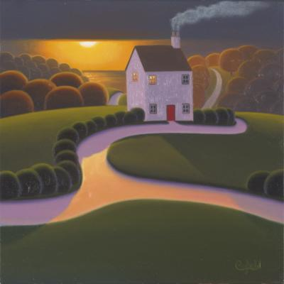 a-warm-evening-glow-22365