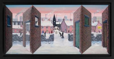 a-winter-scene-19425