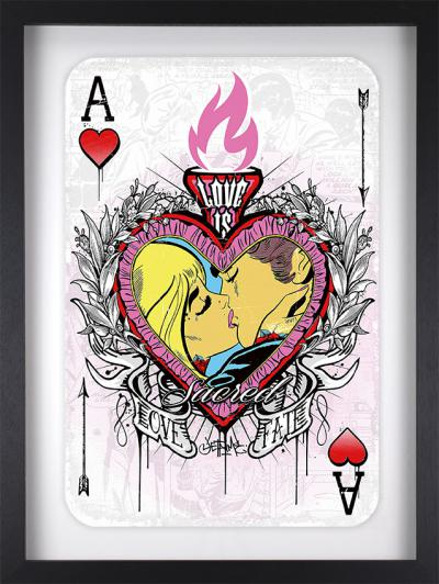 ace-of-hearts-30292