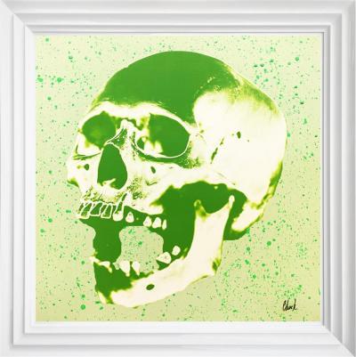acid-green-33071