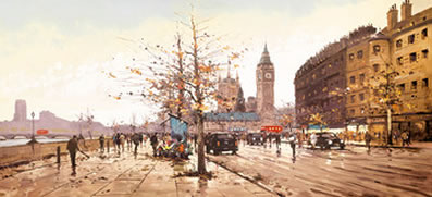 afternoon-on-the-embankment-14832