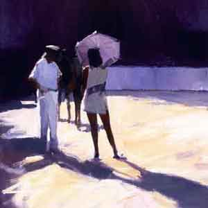 afternoon-shadows-canvas-2066