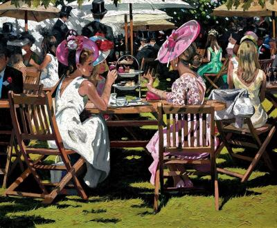 afternoon-tea-at-ascot-29689