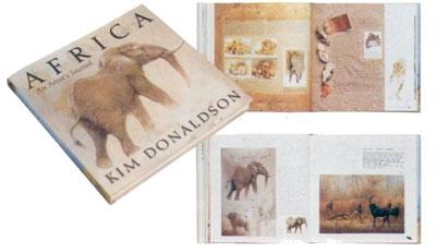 an-african-journal-book-2021