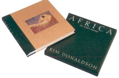 an-african-journal-deluxe-book-2020