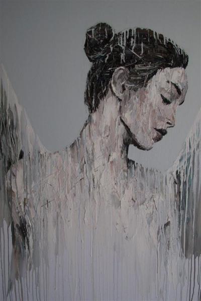 angelo-ariana-33047