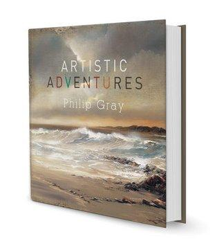 artistic-adventures-open-edition-book-18385