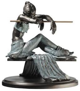 at-rest-bronze-6164