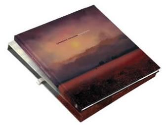 atmospheres-2-le-prints-6163