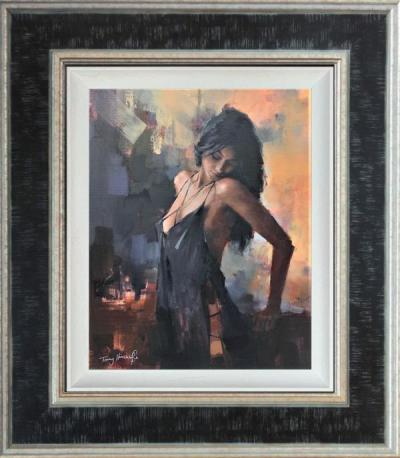 aubergine-nights-canvas-33066