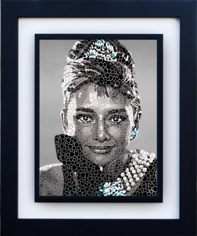 audrey-hepburn-the-fair-lady-17201