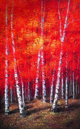 autumn-shades-white-frame-13816