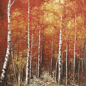 autumn-splendour-white-frame-13026