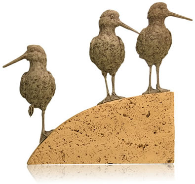 avocet-cove-sculpture-14996