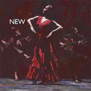 bailarin-y-guitarristascanvas-11532