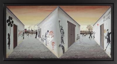bansky-was-here-20035