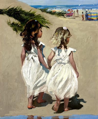 beach-babies-29499