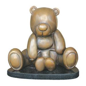 bear-hugs-bronze-sculpture-5204