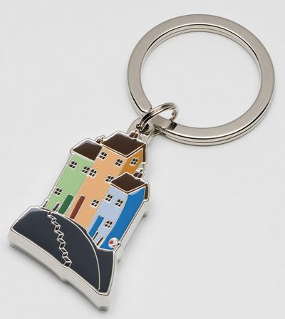 beside-the-sea-keyring-14000