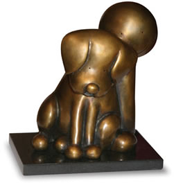 beware-of-the-dog-bronze-sculpture-4915