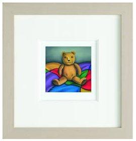 billy-the-bear-5389