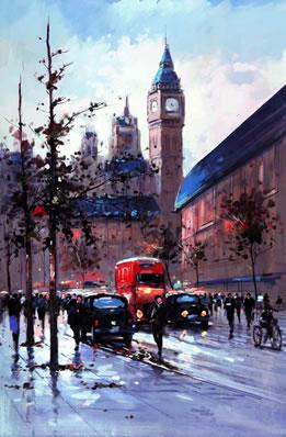 black-cabs-london-13820