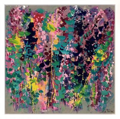 blossom-of-life-30562