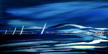 blue-harmonics-i-12553