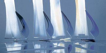 blue-harmonics-ii-12554