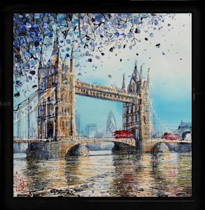 blue-haze-over-the-tower-bridge-30545