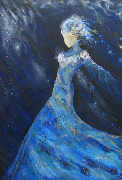 blue-mood-14277