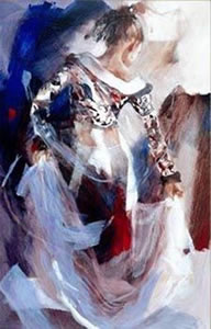 bolero-canvas-11454