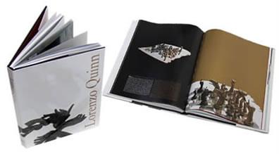 book-2008-7604