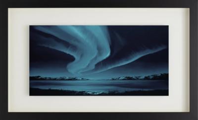 borealis-blue-20050