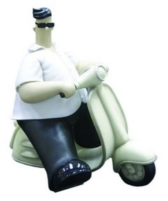 boys-and-their-toys-porcelain-sculpture-5714