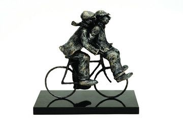 boys-will-be-boys-aluminium-mixed-medium-12557