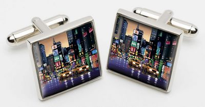 bright-lights-big-city-cufflinks-14257