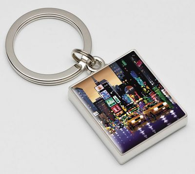 bright-lights-big-city-keyring-14258