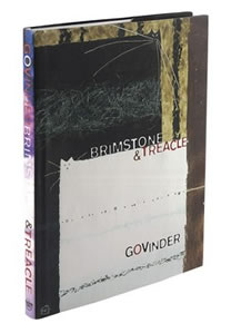 brimstone-and-treacle-book-3706