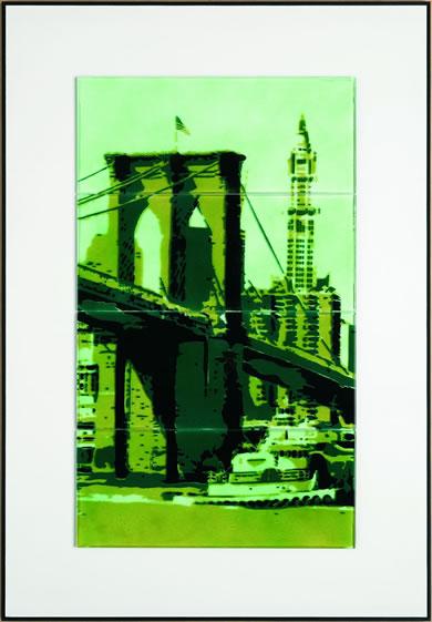 brooklyn-bridge-7062