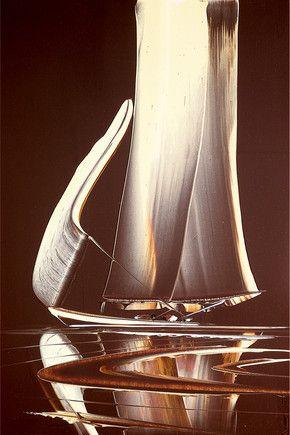 burnished-seas-ii-14108