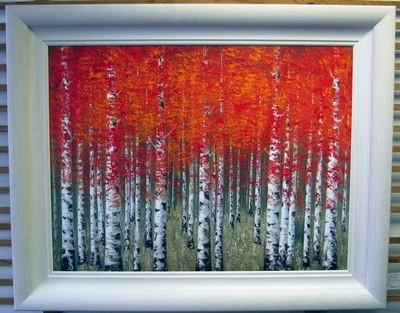 burnt-sienna-white-frame-12404