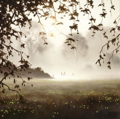 buttercup-walk-19748