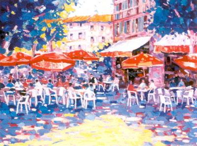 cafe-square-avignon-1963